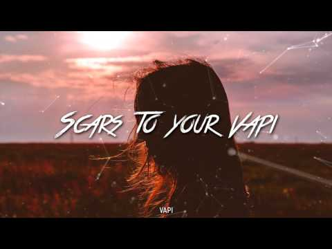 Vapi - Scars To Your Vapi