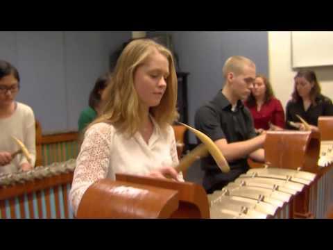 Sydney Conservatorium Of Music - Music Education