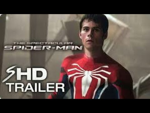Spider-Man Homecoming (English) 1 full movie free download 3gp movies