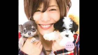 Video yamada ryosuke birthday download MP3, 3GP, MP4, WEBM, AVI, FLV Juli 2018
