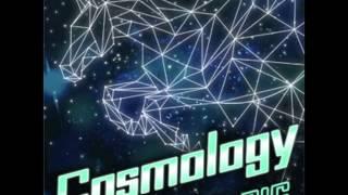 CROSS×BEATS - Cosmology / RIC