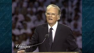 Time   Billy Graham Classic