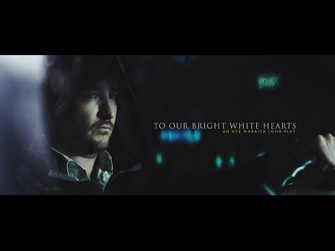 TO OUR BRIGHT WHITE HEARTS - 1080P | ▼▼▲▲™