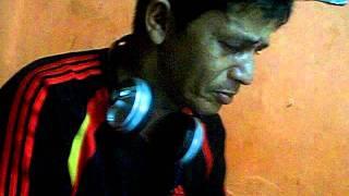 Dj Gil # clube do miami