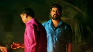 Aalolam song Whatsapp status Love action drama Nivin Nayanthara