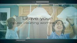 Home Cleaning Services - Affordable House Cleaning - Rochester Hills, Mi.