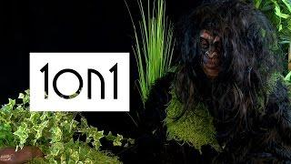 1on1 | Interview mit Bigfoot