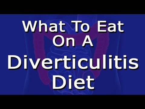 diverticulitis-diet-what-to-eat