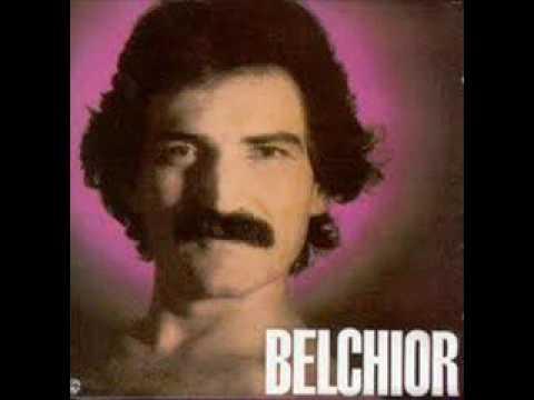 Belchior - Populus
