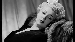 Lana Turner - Biography - [Film Historian]