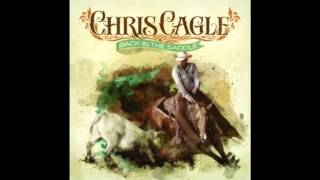 Watch Chris Cagle Something That Wild video