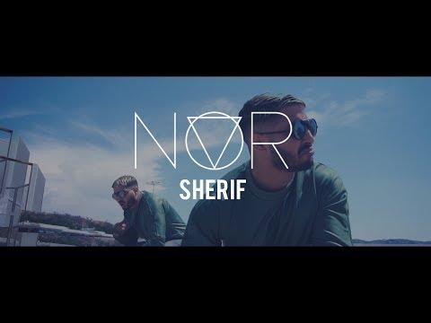 NOR - SHERIF (Hors Series)