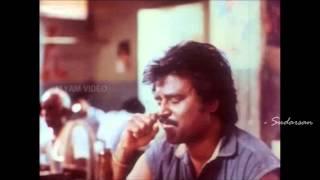 Thalaivar Smoke- In & Out.