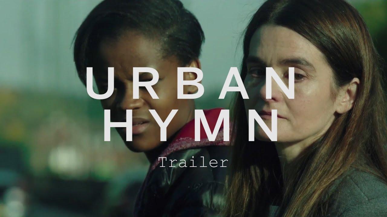 URBAN HYMN Trailer   Festival 2015