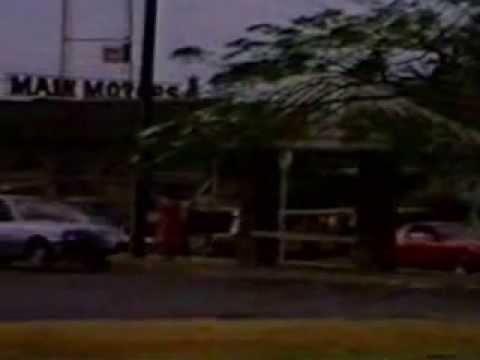 Clark_Air_Base_Philippines__Part_2_Mar_1987.wmv