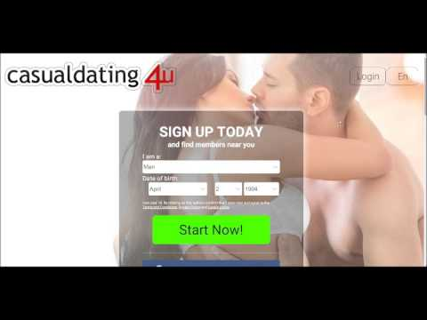 trustworthy hookup sites