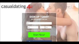 All About Online Dating Sites Reviews, Tips, and Advice