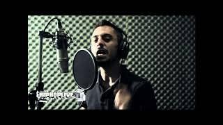 LoyalMC - Hai Sus feat (MiTza Estradda)