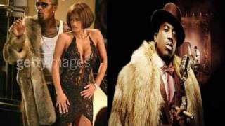 JAMIE FOXX BIG BIO- HUSTLEE BLOOD BRAND NEW 2010 +LYRICS+DOWNLOAD NEW ALBUM OFFICIAL VIDEO