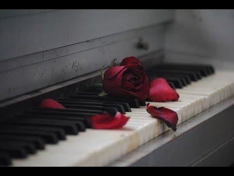 `ТОНКИЙ ЛЁД` Красивая песня в стиле Ласковый Май