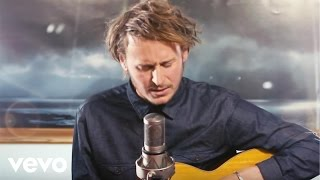 Ben Howard - In Dreams (Solo Session)