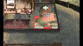 Prison Tycoon Der Gefängnis Simulator Gameplay