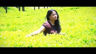 Kannada Christian songs - Nanna Yesu : Album - Yeshodana (1080p)