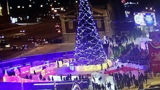 видео Веб камеры Новосибирска