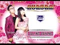 Download AURORA - SALING SAYANG - GERRY & TASYA mp3 gratis