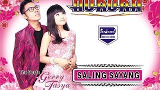 Gerry & Tasya - Aurora  - Saling Sayang [ Official ]