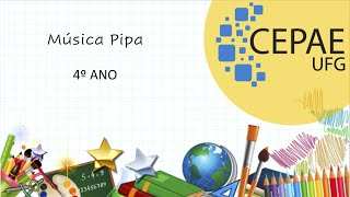 Música Pipa