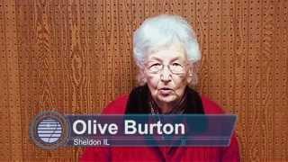 Beltone Hearing Aid Reivew | Sheldon, Illinois