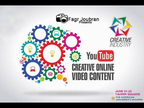 Creative Industry 2014