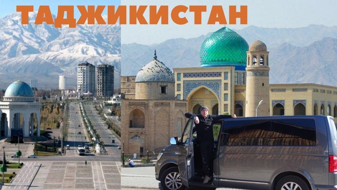 Доставка кроликов в Таджикистан / Отзывы Моряк