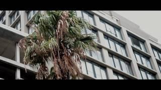 Mo Artwell - Disrespectful [OFFICIAL MUSIC VIDEO]