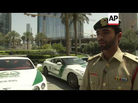 dubai-police-fleet-of-luxury-sports-cars