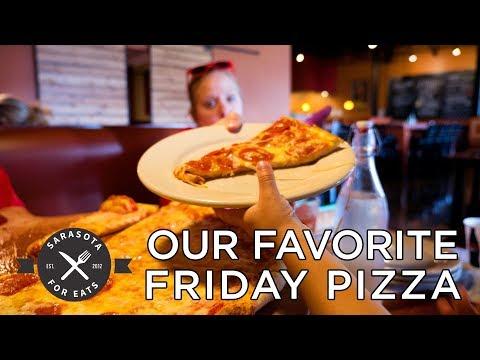 pizza-in-sarasota---valentinos-pizzeria-trattoria