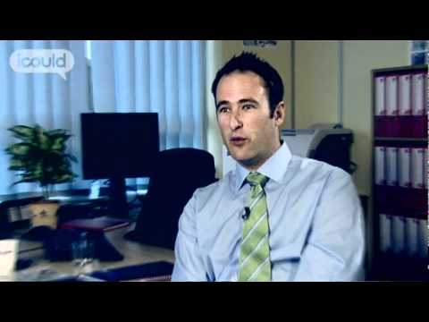 Career Advice On Becoming A Health And Safety Manager By Hamish B (Full Version)