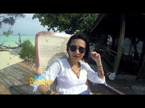 SNEAK PEEK - Hello Paradise TRANS7 Eps03 - Karimunjawa Part 1