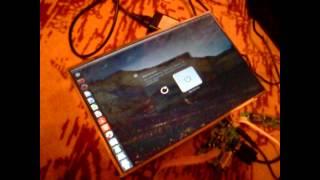 LCD controller или подключение матрицы к VGA(, 2014-03-01T14:24:38.000Z)