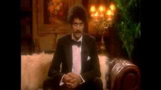 Man to Man with Dean Learner (2006) S01E01 - Garth Marenghi