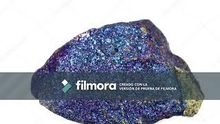 metales industriales _cobre_aluminio_