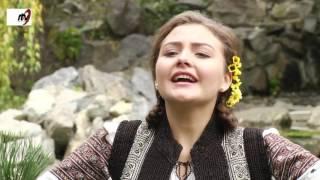 Alexandra Dan -   Mai Vasile , muzicant