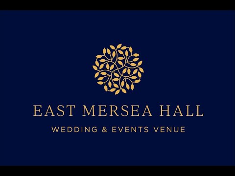 East Mersea Hall Wedding and Events Venue