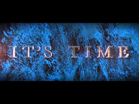 "Underoath ""The Beginning"" Reissues Trailer"