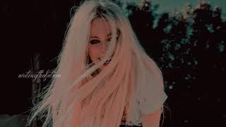 Baixar Avril Lavigne | Souvenir (subtitulado en español)