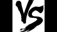 Round 2 Fight Mortal Kombat-Sound Effect - Free Music Download