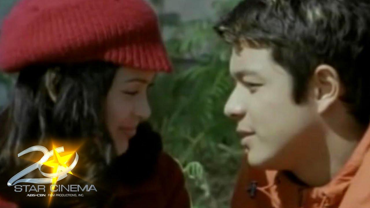 Ngayong Nandito Ka Trailer Kristine Hermosa Jericho Rosales Ngayong Nandito Ka Youtube