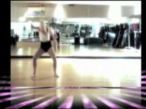 Beautiful Monster- Ne-Yo (Cover) - YouTube