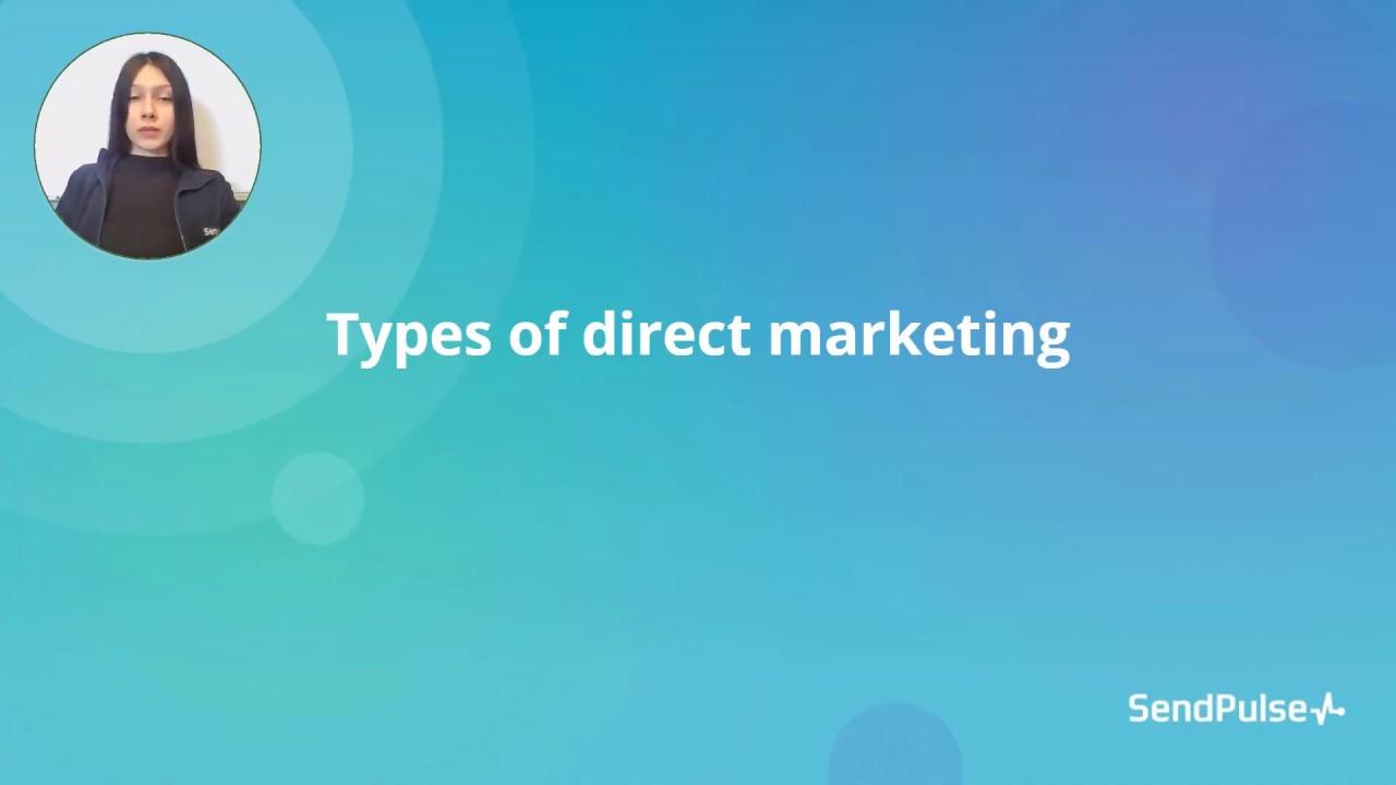 btc marketing definition
